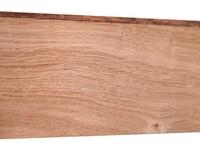 Podlahové prkna DUB III.