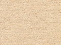 Novoflor Extra Optimal 3216-4 1,5m