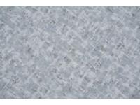 Novoflor extra decor 4500-3 PUR
