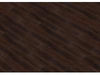 Thermofix Wood 10204-2/2 900x150 Dub tmavý