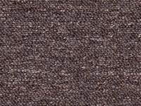 Beltia Lima 156 Granite 4m