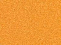 Novoflor Extra Ideal 2800-11 1,5m