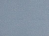 Novoflor extra Ideal 2800-4 PUR