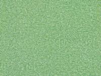 Novoflor Extra Ideal 2800-7 1,5m