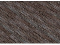 Thermofix Wood 10132-1 900x150 Jasan tmavý