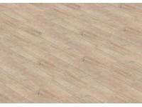 Thermofix Wood 10133-1 900x150 Buk kouřový