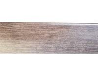 Tarkett lišta Infinite 832 6cm Dark Shade Oak