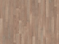 EUROclic EU 4038 Pine grey