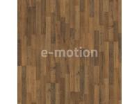 E-Motion EM3256 Dub cherryline