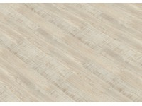 Thermofix Wood 10140-1 900x150 Borovice