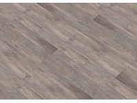 Thermofix Wood 10142-1 900x150 Jasan Brick