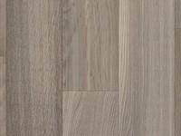Solid 270 Botticelli T93 4m