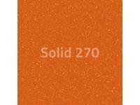 Solid 270 Populo 665/4  2015