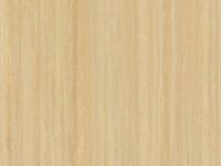 Marmoleum Linear Striato 5216 2m