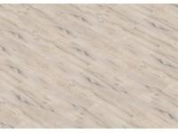 Thermofix Wood 10108-1 900x150 Borovice bílá - rustikal