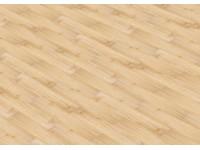 Thermofix Wood 10131-1 900x150 Dub přírodní