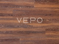 VEPO - Jasan Royal 001