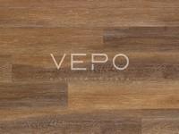 VEPO - Dub Tirol 004
