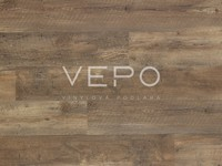 VEPO - Borovice Lombard 005