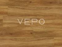 VEPO - Dub Bohemia 015
