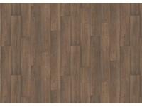Touch Living Oak Natural 230585017 - 4m šíře