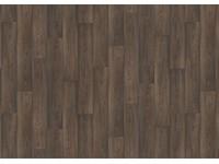 Touch Living Oak Brown 230585019 - 4m šíře