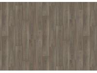 Touch Living Oak Grey 230585021 - 4m šíře