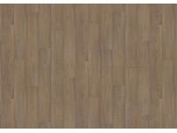 Touch Living Oak Light Natural 230585023 - 4m šíře