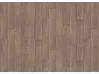 Touch Living Oak Beige 230585027 - 4m šíře