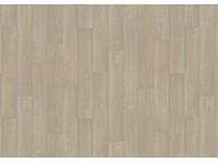 Touch Living Oak Light Beige 230585015 - 4m šíře