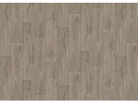 Touch Crafted Oak Beige 230585009 - 4m šíře