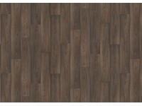 Touch Living Oak Brown 230584019 - 3m šíře