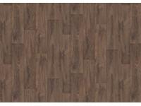 Touch Crafted Oak Brown 230584007 - 3m šíře