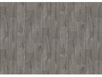 Touch Crafted Oak Grey 230584011 - 3m šíře