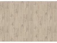 Touch Crafted Oak Light Beige 230584000 - 3m šíře