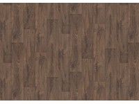 Touch Crafted Oak Brown 230583003 - 2m šíře