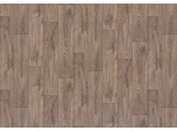 Touch Crafted Oak Warm Beige 230583002 - 2m šíře