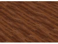Thermofix Wood 10118-1 Ořech vlašský