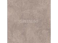 Greenline Cyclone 536 / 2m šíře