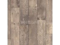WHITELINE - Cognac 583 - 4m