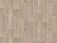 Whiteline 509 Chaparral Oak 4m