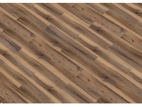 Thermofix Wood 10136-2  900x150 2,5mm Ořech natural