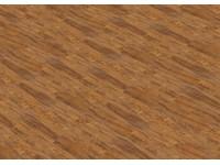 Thermofix Wood 10130-2 Dub hnědý