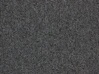 Beltia Helsinki 269 Grey 4m