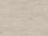 Denver Wood 5067 8/32 + 2,0mm Silenzio EPL039