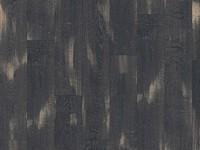 E-motion Classic Aqua+ EPL042 32/8 WV4 Black Halford Oak