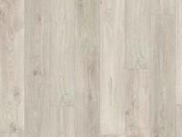 E-motion Classic Aqua+ EPL130 33/8 WV4 Cortina Oak Lightgrey