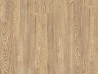E-motion Classic Aqua+ EPL048 33/8 WV4 Light Corton Oak