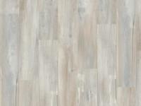 E-motion Classic Aqua+ EPL064 33/8 WV4 Natural Abergele Oak