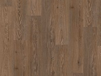 E-motion Classic EPL151 33/12 WV4 Cesena Oak
